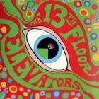 13th Floor Elevators - Psychedelic Sounds of - LP