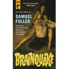 Brainquake - Samuel Fuller - Hard Case Crime - paperback