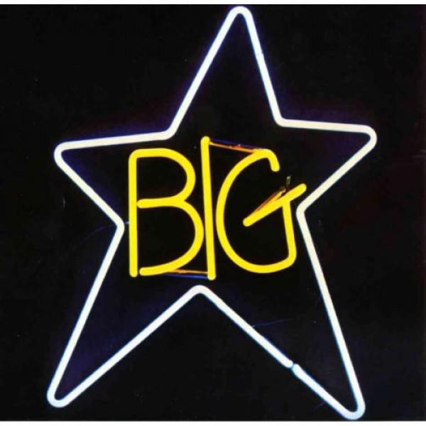 Big Star - #1 Record - LP