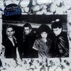 Cramps, The - Memphis Poseurs (1977 Demos) LP