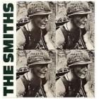 Smiths - Meat is Murder - LP - color vinyl