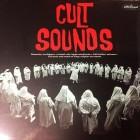 Various Artists - Cult Sounds - LP