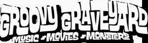 Groovy Graveyard